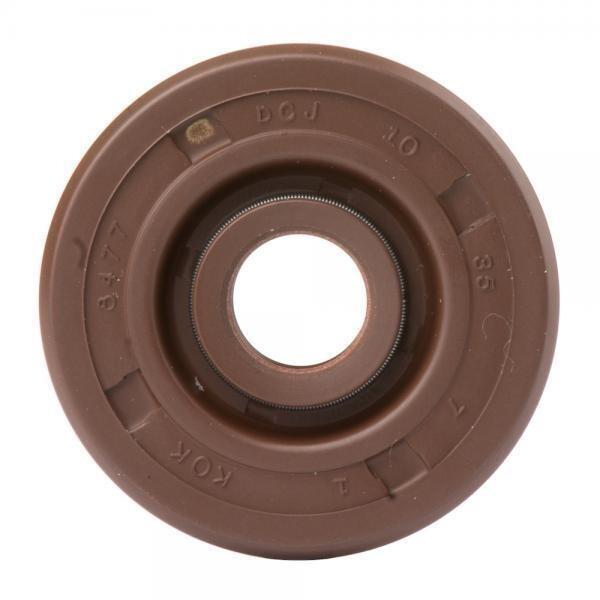 Seal, Oil, Water Pump, Jitsie (Gas Gas)