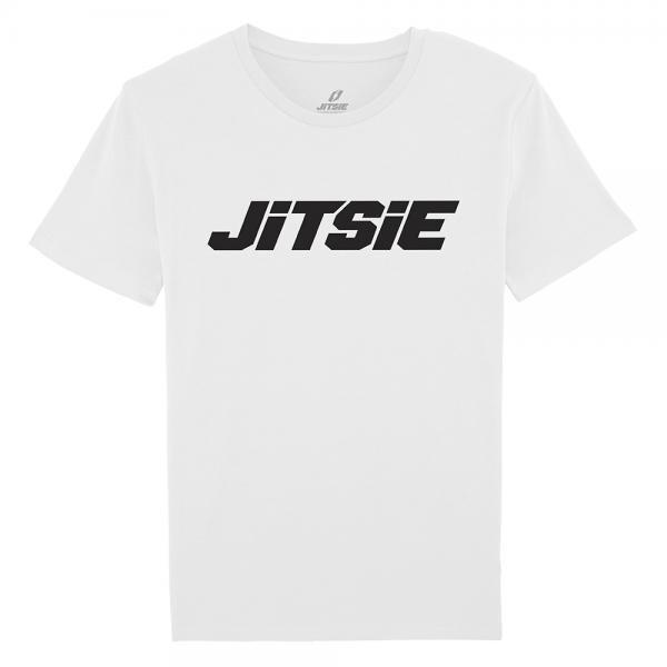 Shirt, Casual, Classic, Jitsie