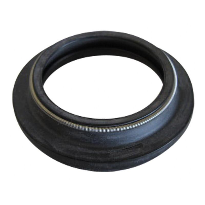 Seal, Dust, Fork, 35mm, SM Trial (Paioli)