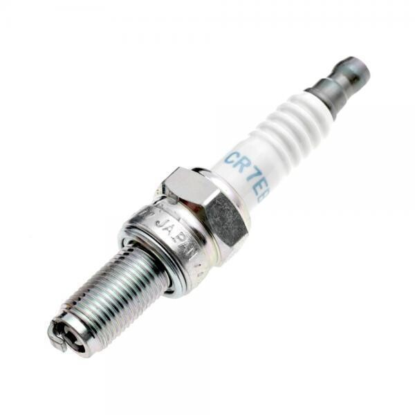 Spark Plug, NGK (CR7EB)