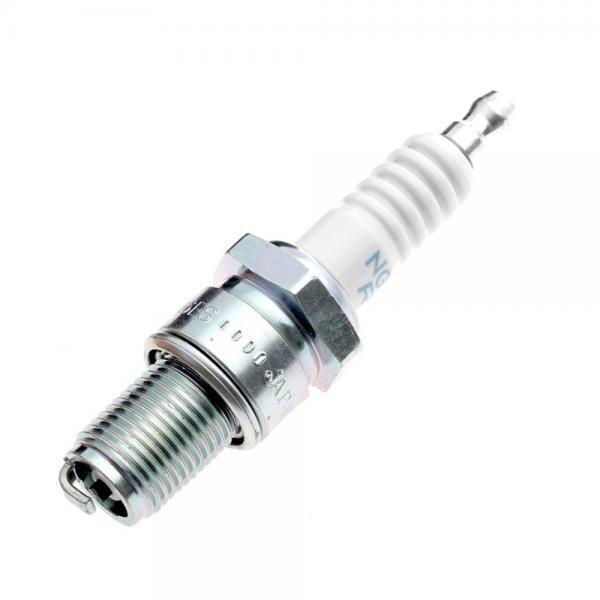 Spark Plug, NGK (BPMR6A-S)