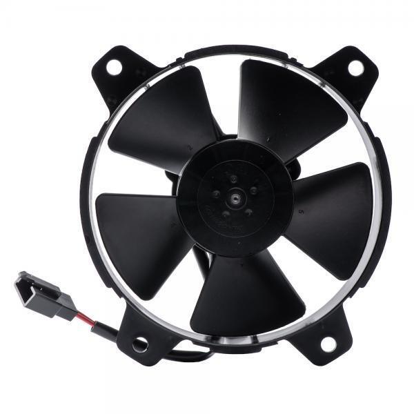 Fan, Cooling, SPAL (Beta/TRS)