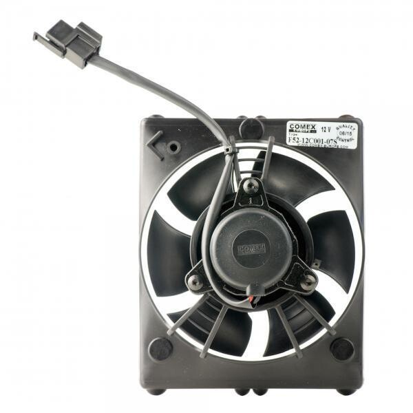 Fan, Cooling, COMEX (Gas Gas/Scorpa/Sherco)