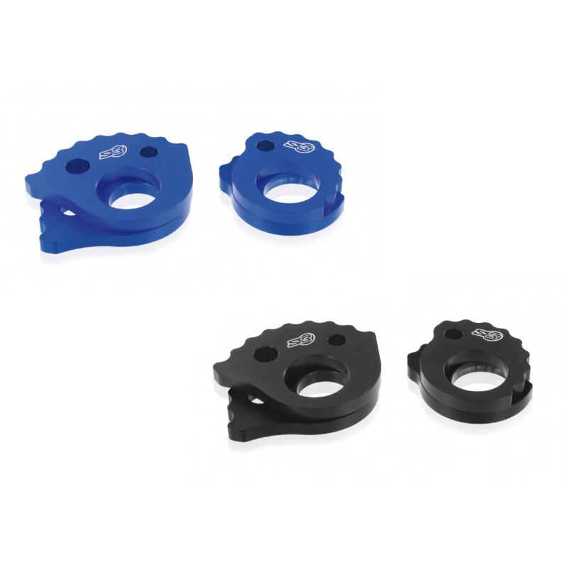 Snail Cams, Chain Tensioner, S3 (S-Cargo)