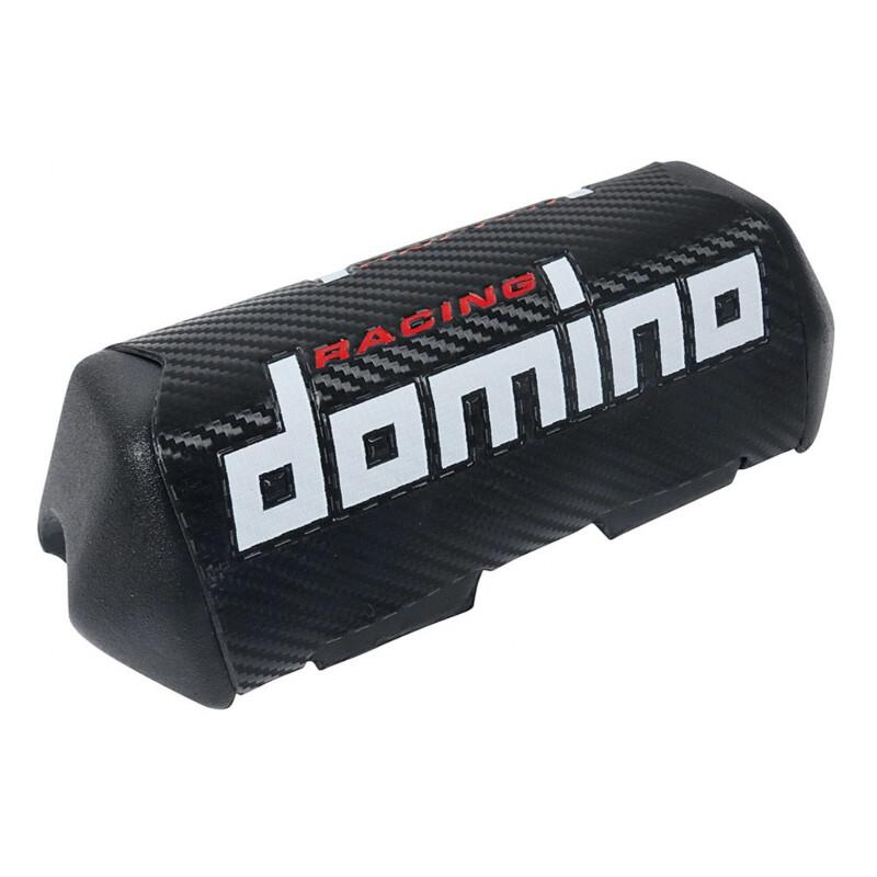 Pad, Handlebar, 28mm, Domino