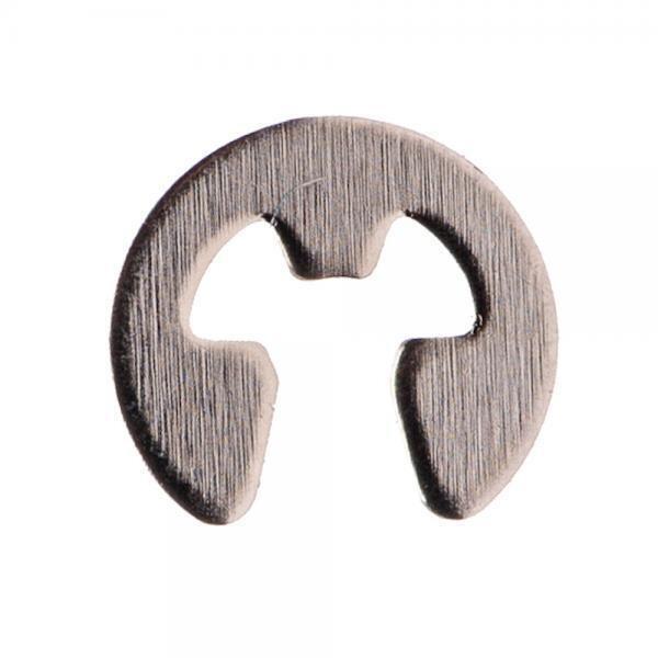 Clip, Needle, Jitsie (Keihin PWK)