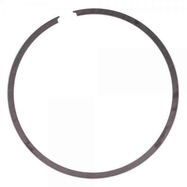 Ring, Piston, 125, Meteor (for PC2735)