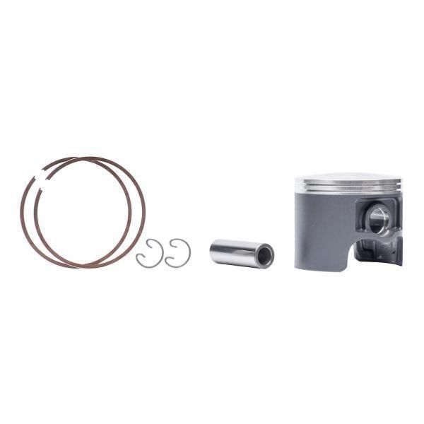 Kit, Piston, 250, 72.4xmm, Meteor (Gas Gas)