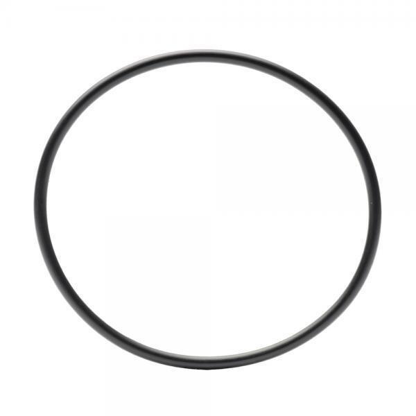 O-Ring, Silencer, NBR, Jitsie (Beta)