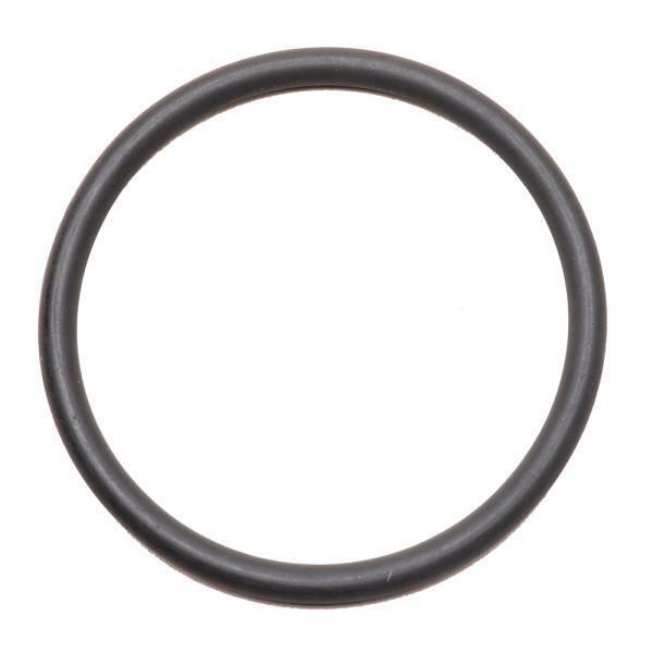 O-Ring, Silencer, Viton, Jitsie (Scorpa/Sherco)