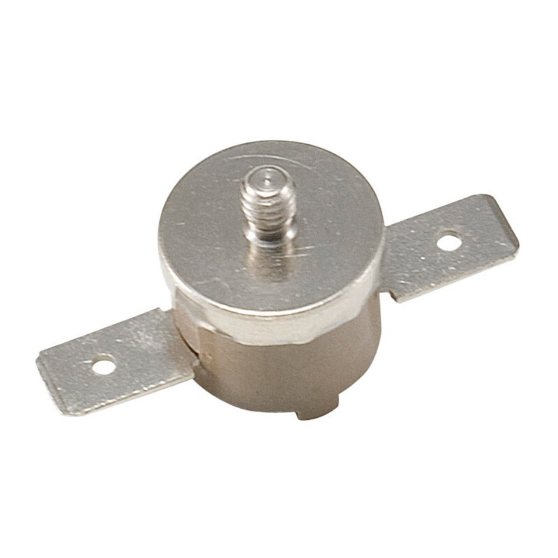 Thermostat, Fantic (Section 125/250)