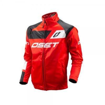 Jacket, Signal, Kids, Jitsie (OSET)