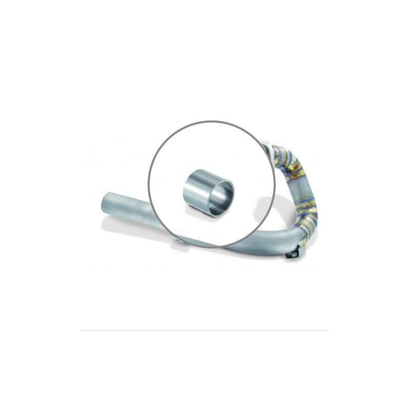 Gasket, Header, S3 (Montesa 4RT)