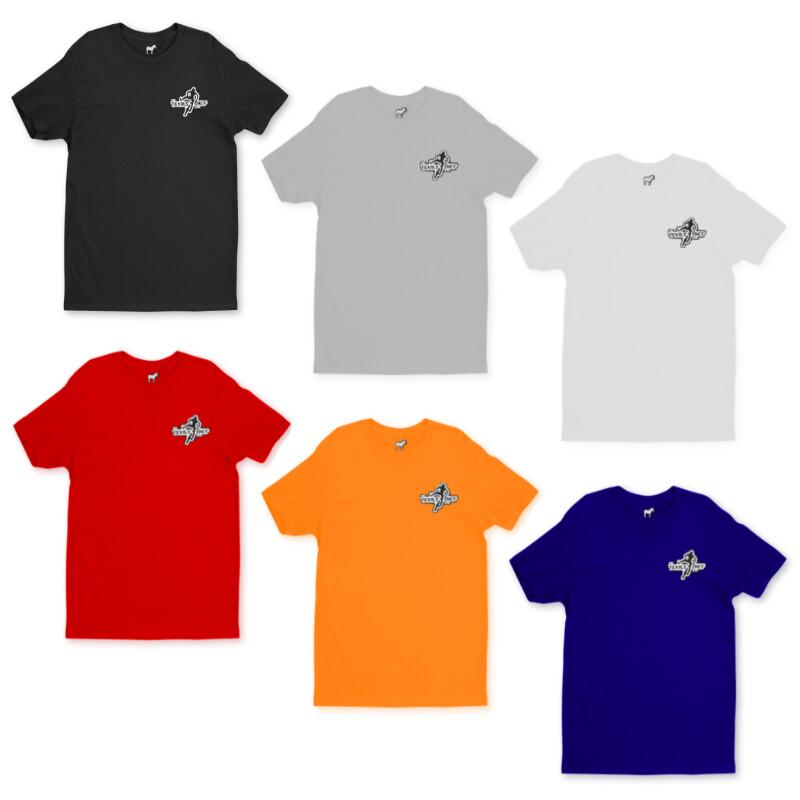 Shirt, Casual, Tryals Shop