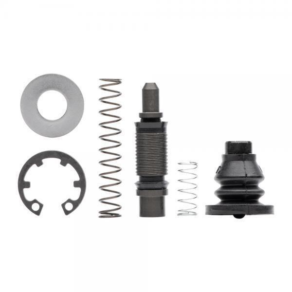 Kit, Rebuild, Master Cylinder, Braktec (853005MO0)