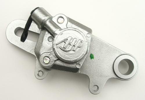 AJP Hydraulic Rear Brake Caliper (2 Piston)