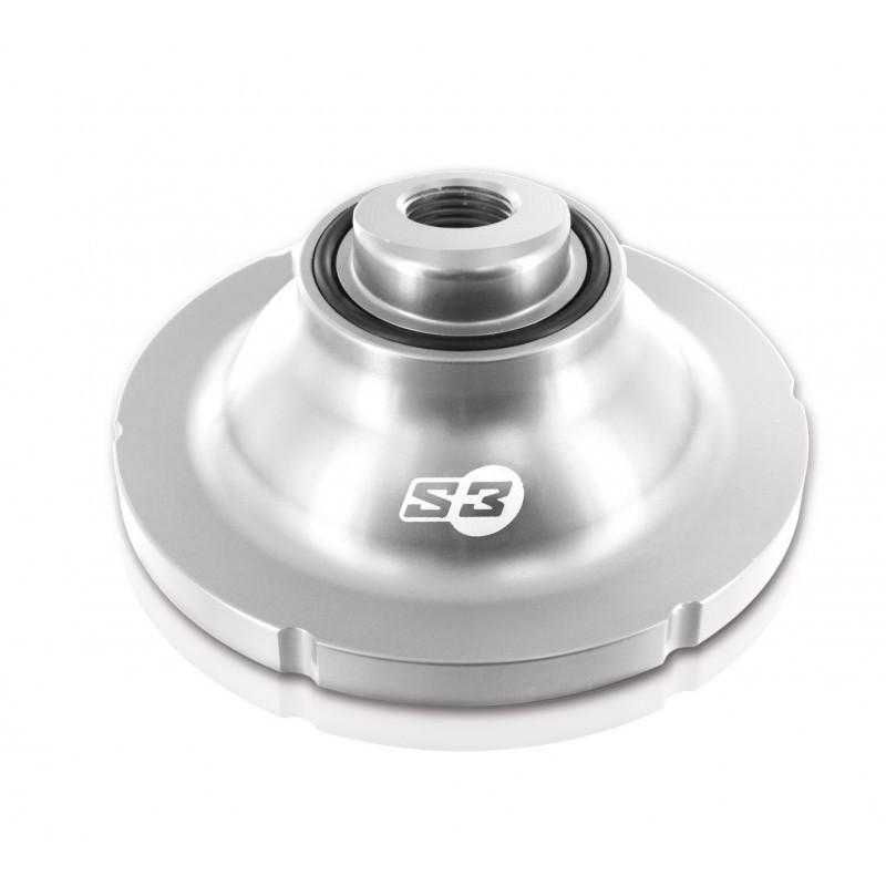 S3 Cylinder Head Insert