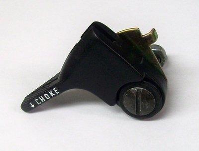 Choke Lever - Montesa 314