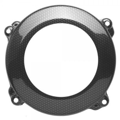 Jitsie Clutch Guard
