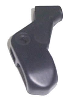 Domino Clutch Perch - (Cable Pull)