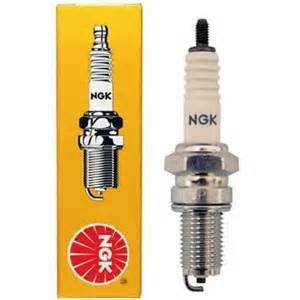 NGK Spark Plug BP5ES
