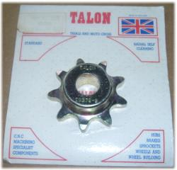 Talon Sprocket - Countershaft - Montesa Cota 247
