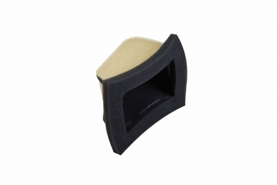 Air Filter - Fantic Section 96-97