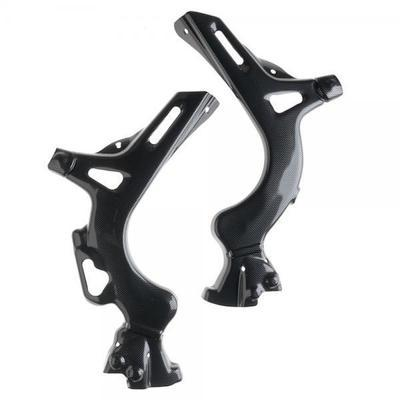 Jitsie Frame Guards Evo
