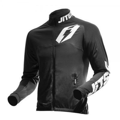 Jitsie Signal Jacket