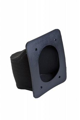 Air Filter - Montesa Cota 4RT