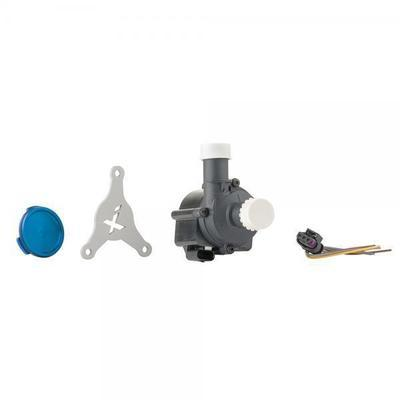 XIU-RDI Electrical Water Pump