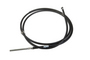 Cable, Brake, Front, for Fantic 240, 125-200 for Minirelli motor