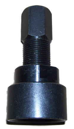 Flywheel Puller - Scorpa/Rotax