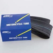 Tube, Front, IRC - 2.75/3.00-21TR4
