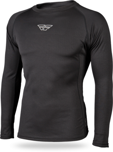 Shirt, Base Layer, Lightweight