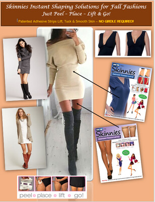 BIG SALE!!! Fall Fashion Fix!   Save $11  - Only $2.49 a Pair!  Use Coupon Code FALL & Get 15 Pair $39!