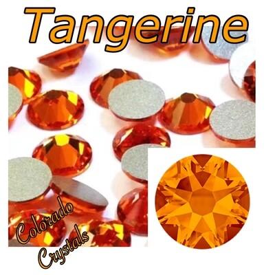 Tangerine 9ss 2058