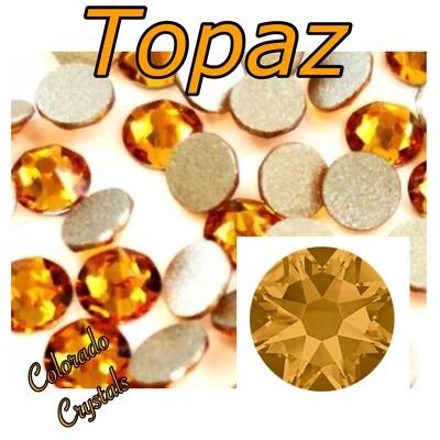 Topaz 12ss 2088