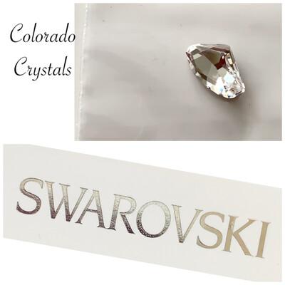 Crystal Galactic 4757 Swarovski