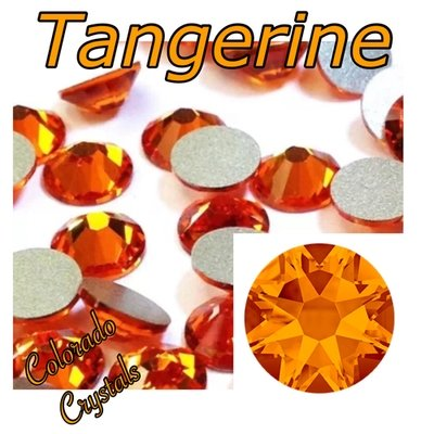 Tangerine 34ss 2088