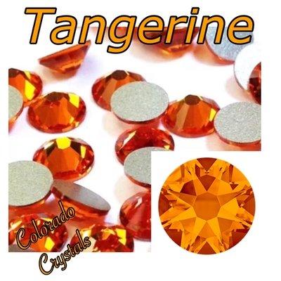 Tangerine 12ss 2088