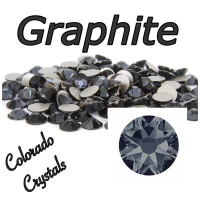 Graphite 20ss 2088