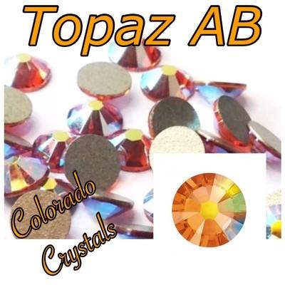 Topaz AB 5ss 2058