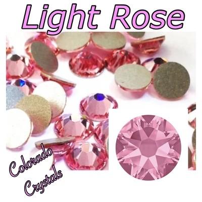 Light Rose 34ss 2088
