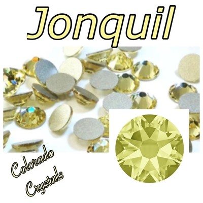 Jonquil 12ss 2088 Limited
