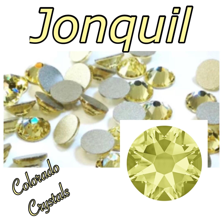 Jonquil 9ss 2058