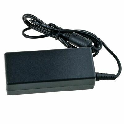 Auxiliary Power Supply/Cord Kit