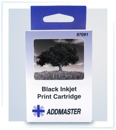 Ink Cartridge (ICE)