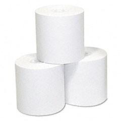 Paper Roll (Edge)