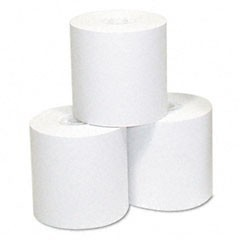 Paper Roll (Edge) - Case of 40
